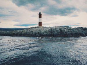 worship lighthouse