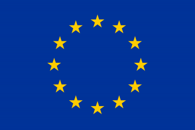 Love Thy Neighbour: Thoughts on the EU