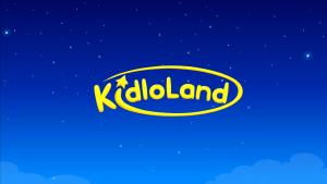 Kidloland logo