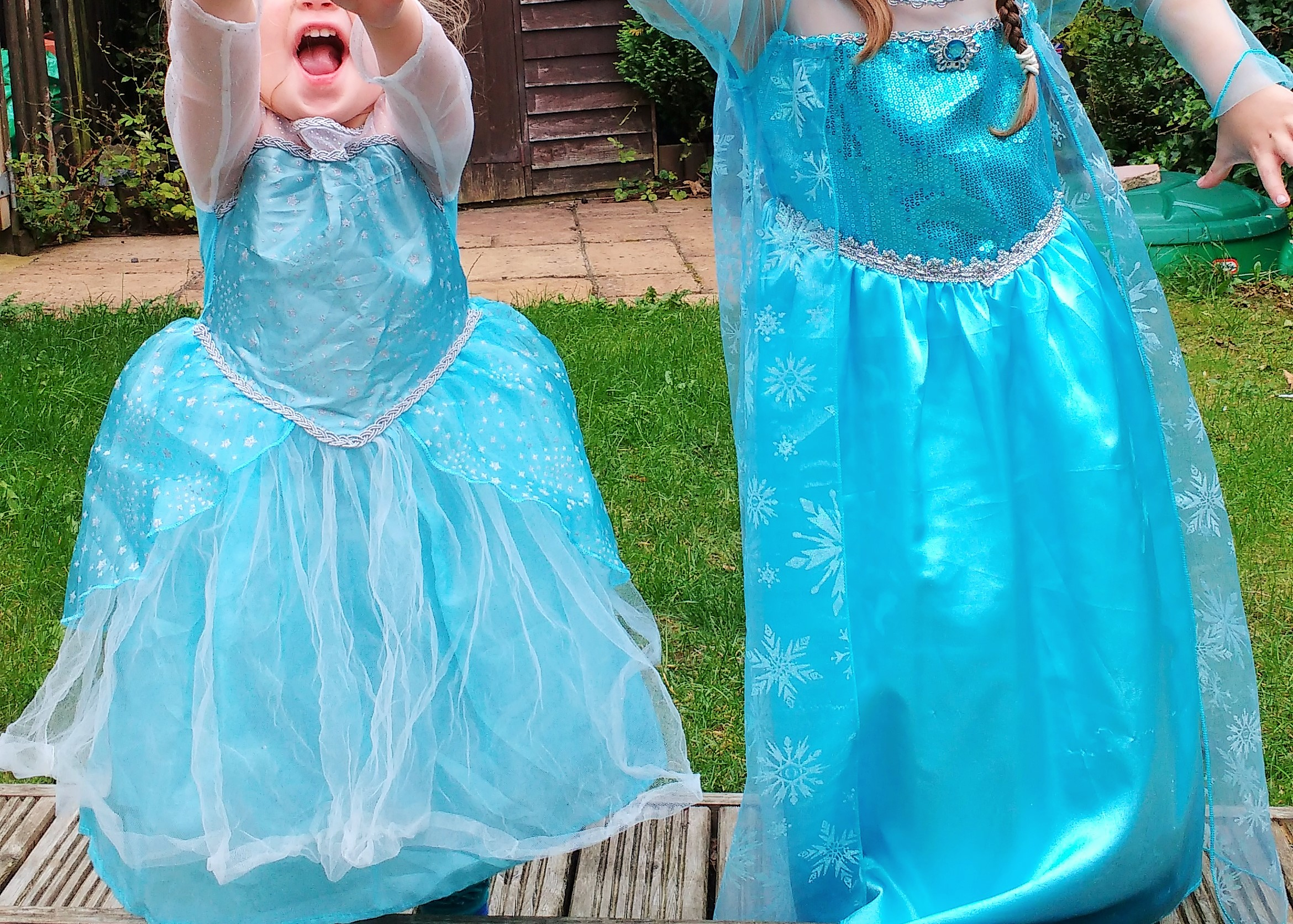At Home Activities Disney Princesses Themed