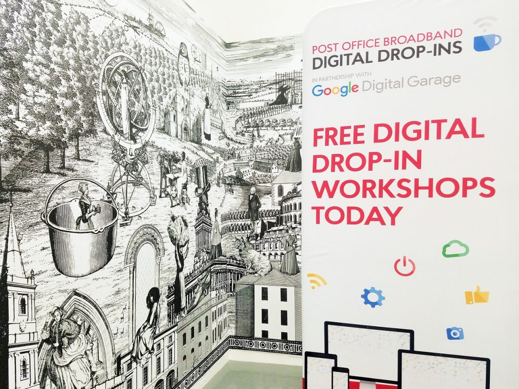 Six Digital Training Sessions Tailor-Made For You