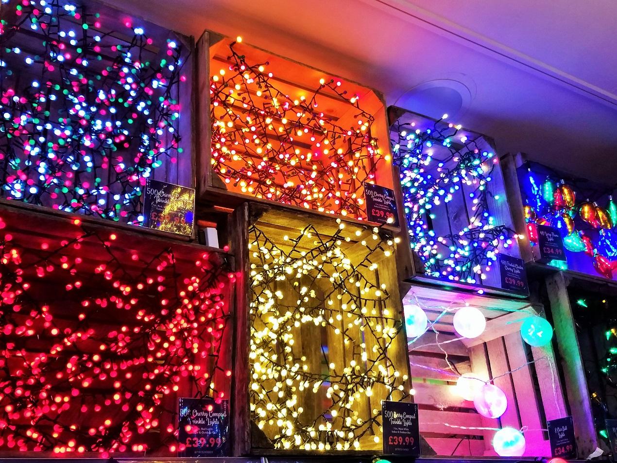fun-nativity-songs-for-ks2-children-christmas-fairy-lights - blogcrush week 94