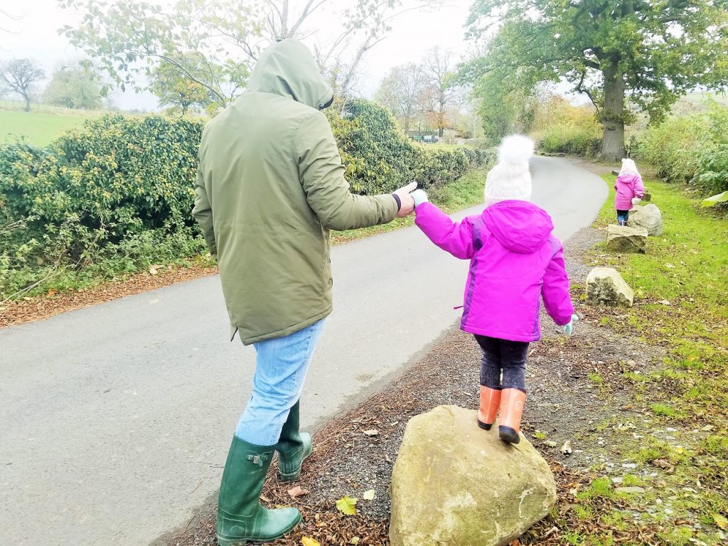 My Problem With Gentle Parenting: Rewards And Praise