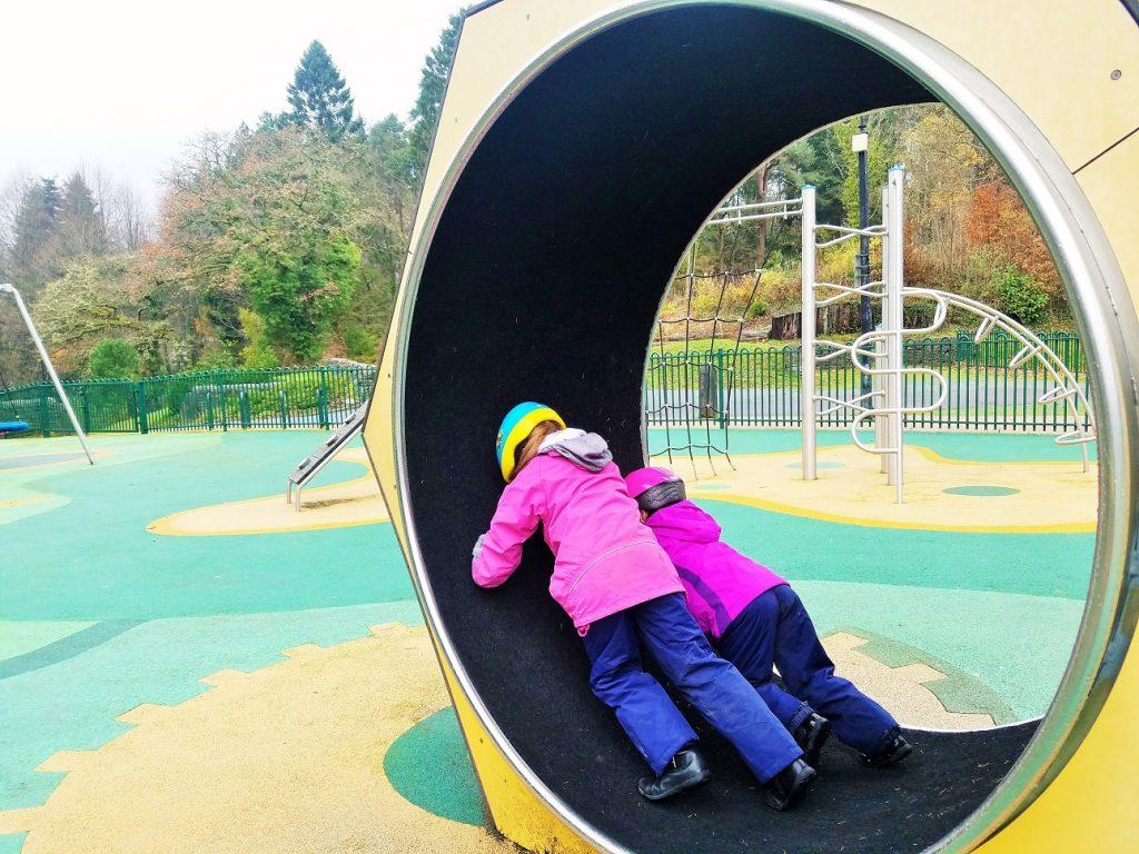 Are Attachment Parenting & Gentle Parenting Different?